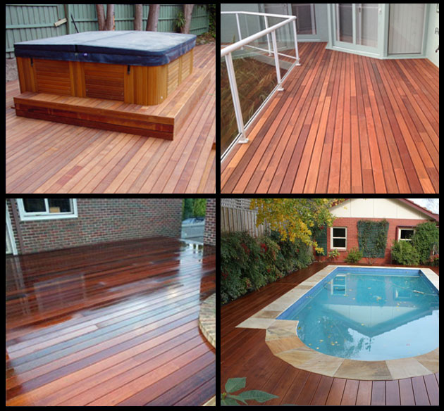 Timber nz timber for sale for Timber decking for sale